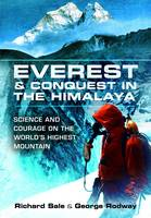 Everest and Conquest in the Himalaya:...