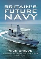 Britain's Future Navy