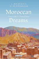 Moroccan Dreams: Recreating Oriental...