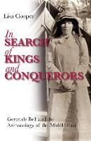 In Search of Kings and Conquerors:...