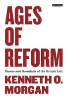 Ages of Reform: Dawns and Downfalls ...