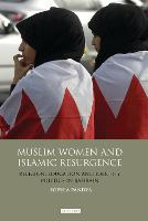 Muslim Women and Islamic Resurgence:...