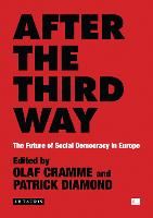 After the Third Way: The Future of...