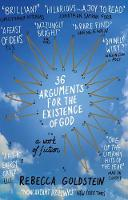 36 Arguments for the Existence of ...