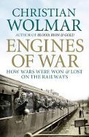 Engines of War: How Wars Were Won and...