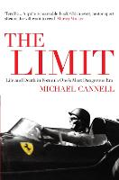 The Limit: Life and Death in Formula...