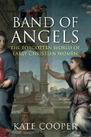 Band of Angels: The Forgotten World ...