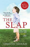 The Slap