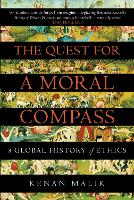 The Quest for a Moral Compass: A...