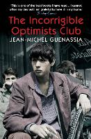 The Incorrigible Optimists Club