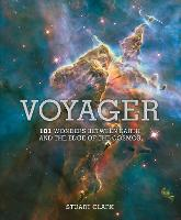 Voyager: 101 Wonders Between Earth ...