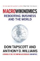 Macrowikinomics: Rebooting Business...