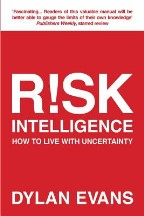 Risk Intelligence: How to Live with...