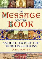 The Message and the Book: Sacred ...