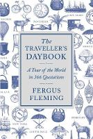 The Traveller's Daybook: A Tour of ...