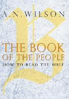 The Book of the People: How to Read...