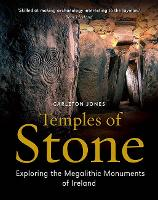 Temples of Stone: Exploring the...