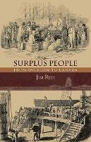 Surplus People: From Wicklow to Canada