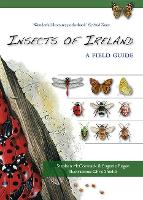 The Insects of Ireland: An ...