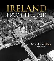 Ireland from the Air: Irish...