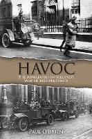 Havoc: The Auxiliaries in Ireland's...