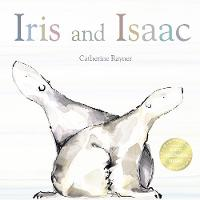Iris and Issac
