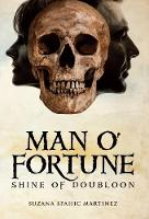 Man o' Fortune - Shine of Doubloon