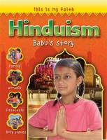 This is My Faith: Hinduism