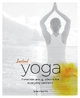 Instant Yoga: Exercises and Guidance...