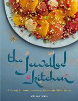 The Jewelled Kitchen: A Stunning...