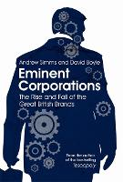 Eminent Corporations: The Rise and...