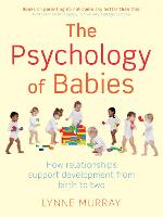 The Psychology of Babies: How...