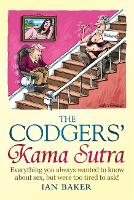 The Codger's Kama Sutra: Everything...