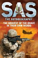 SAS: The Autobiography