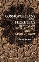 Cosmopolitans and Heretics: New ...
