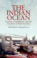 The Indian Ocean: Oceanic Connections...