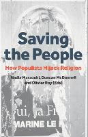 Saving the People: How Populists...