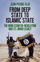 From Deep State to Islamic State: The...