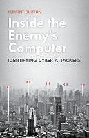Inside the Enemy's Computer:...