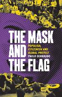 The Mask and the Flag: Populism,...