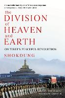 The Division of Heaven and Earth: On...