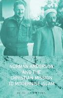 Norman Anderson and the Christian...