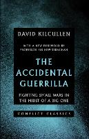 The Accidental Guerrilla: Fighting...
