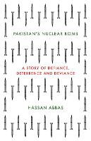 Pakistan's Nuclear Bomb: A Story of...