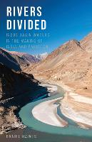 Rivers Divided: Indus Basin Waters in...