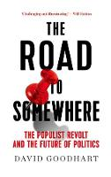 The Road to Somewhere: The Populist...