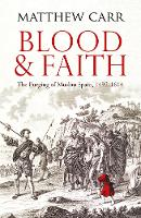Blood and Faith: The Purging of ...