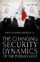The Changing Security Dynamics of the...