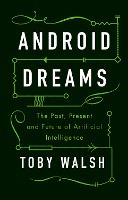 Android Dreams: The Past, Present and...