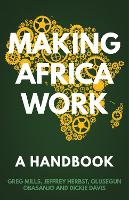 Making Africa Work: A Handbook